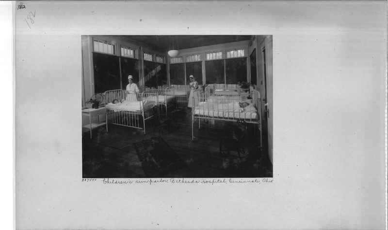 hospitals-homes-02_0182.jpg