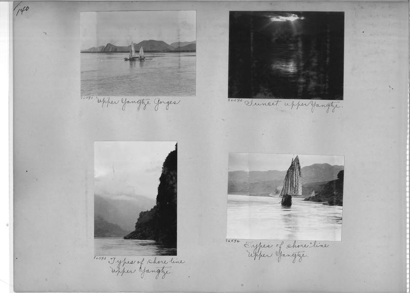 Mission Photograph Album - China #13 page 0140
