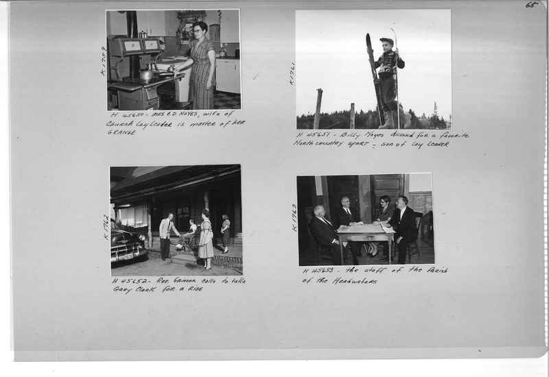 Mission Photograph Album - Rural #08 Page_0065