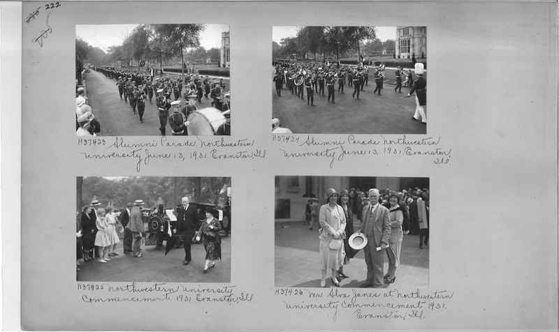 Mission Photograph Album - Education #2 page 0222