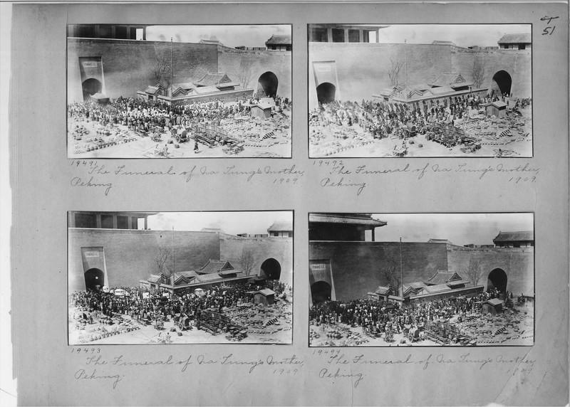 Mission Photograph Album - China #6 page 0051