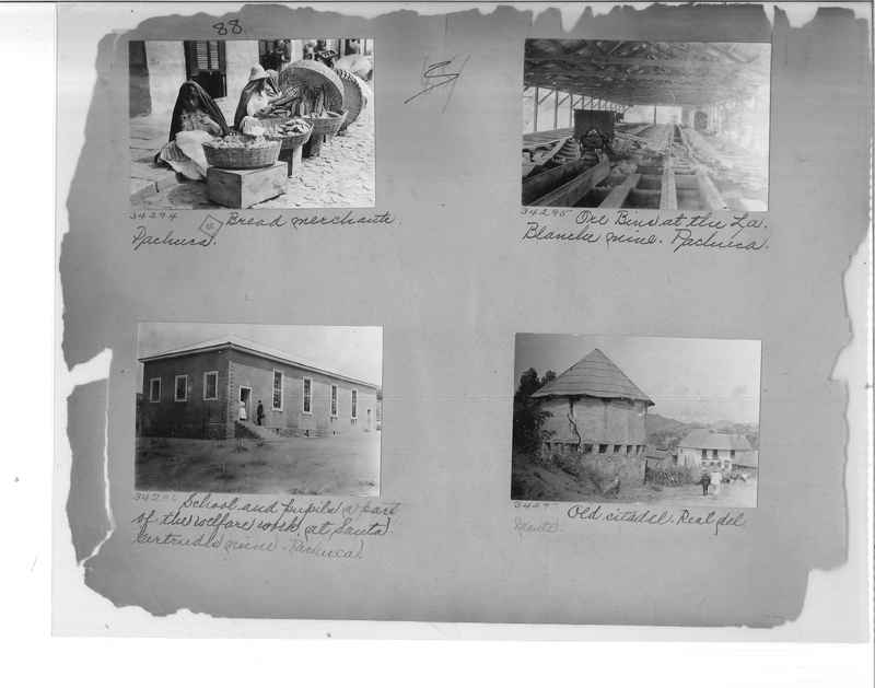 Mission Photograph Album - Mexico #01 Page_0088