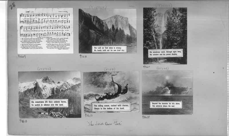 Mission Photograph Album - Hymns #1 page 0028.jpg