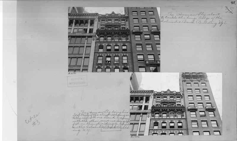 Mission Photograph Album - Cities #3 page 0045