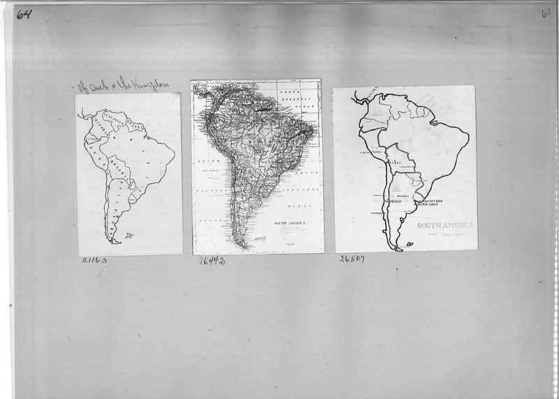 Mission Photograph Album - Maps #01 Page_0064
