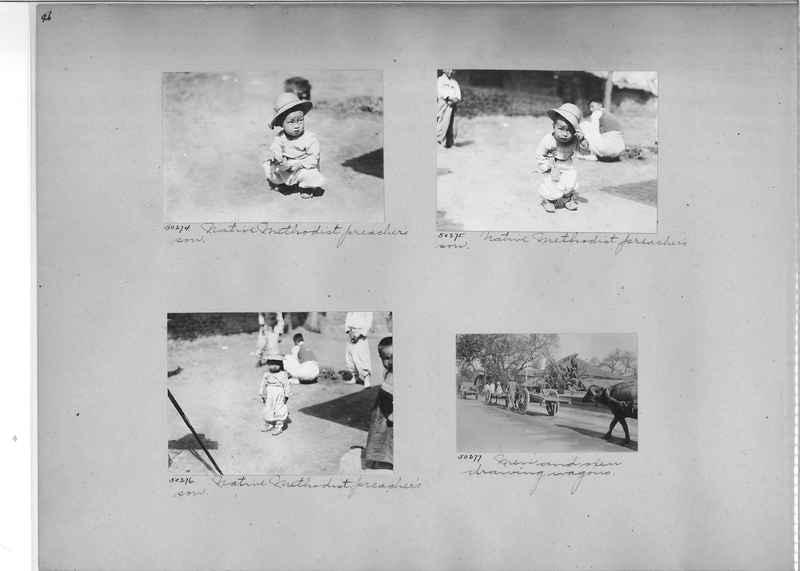 Mission Photograph Album - Korea #3 page 0046.jpg