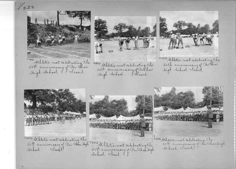 Mission Photograph Album - Korea #5 page 0232