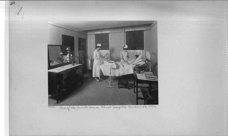 hospitals-homes-02_0218.jpg