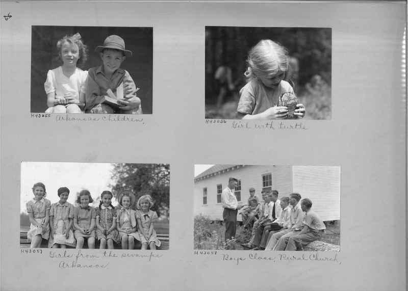 Mission Photograph Album - Rural #07 Page_0066