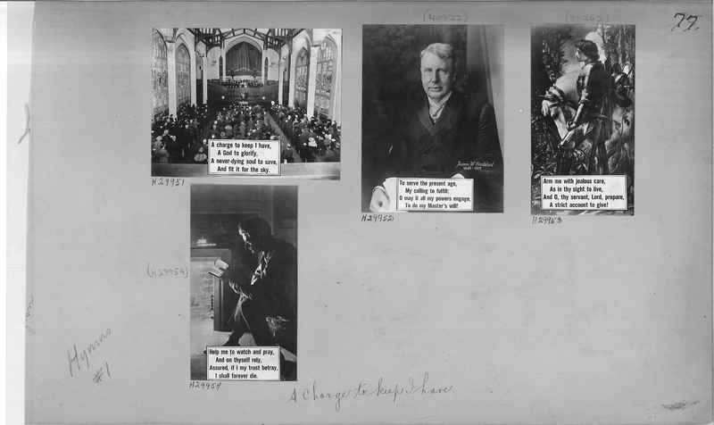 Mission Photograph Album - Hymns #1 page 0077.jpg