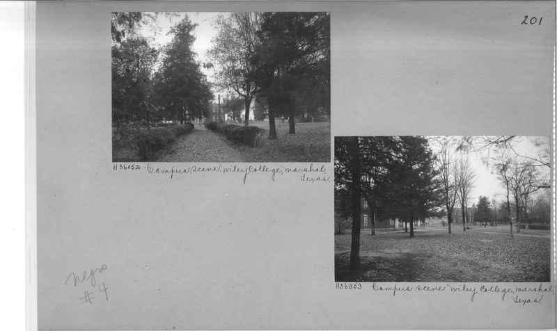 Mission Photograph Album - Negro #4 page 0201