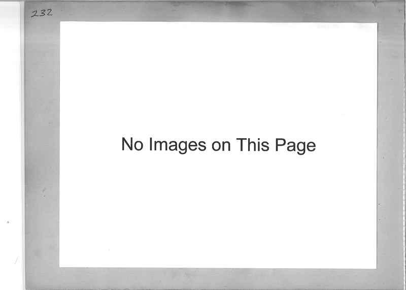 Mission Photograph Album - Panama #02 page 0232
