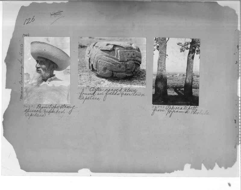 Mission Photograph Album - Mexico #01 Page_0126