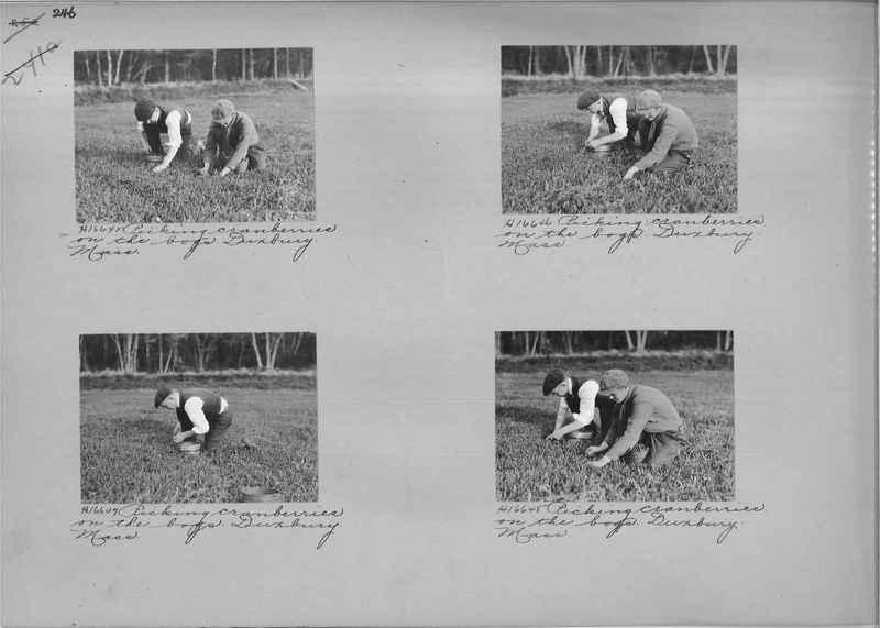 Mission Photograph Album - Rural #04 Page_0246