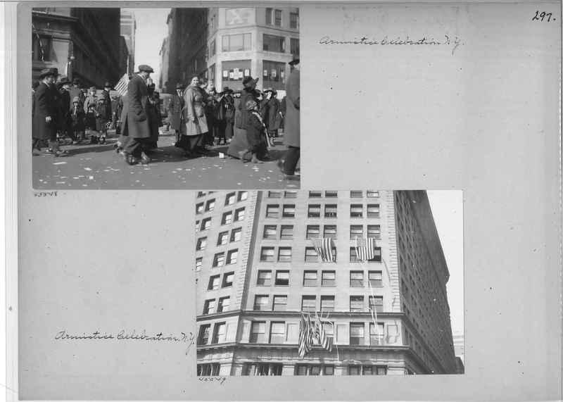 Mission Photograph Album - America #3 page 0297
