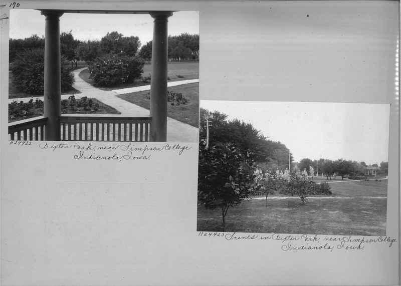 Mission Photograph Album - Rural #05 Page_0170