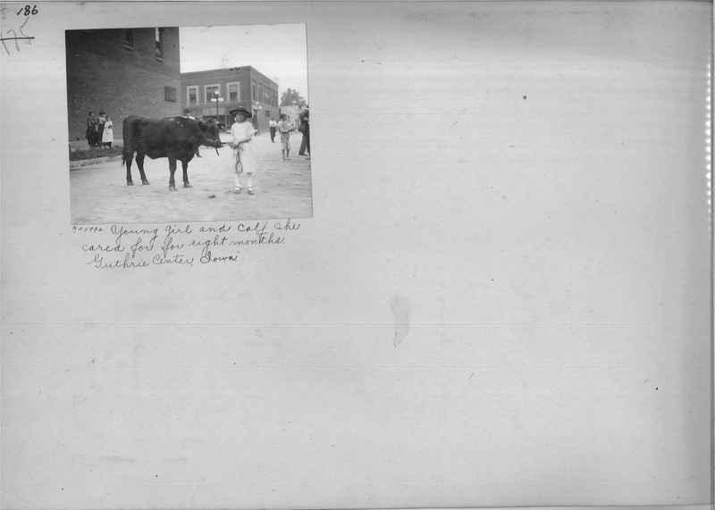 Mission Photograph Album - Rural #05 Page_0186