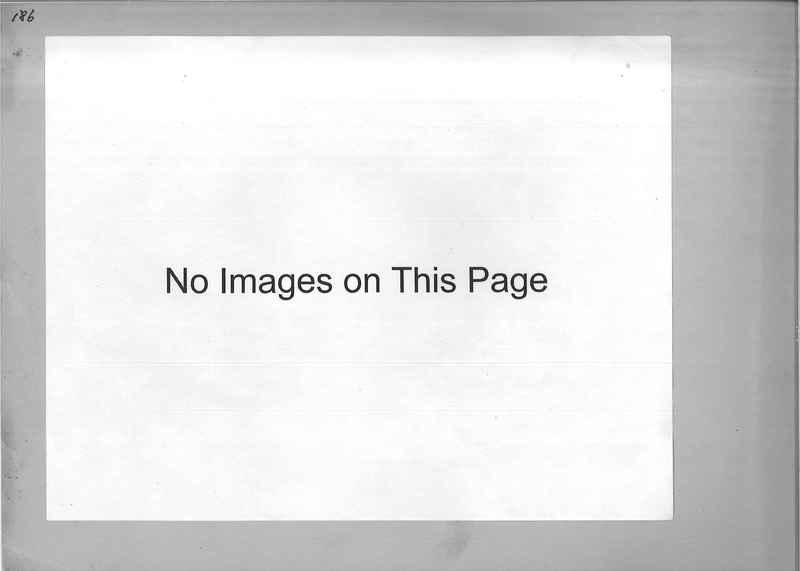 Mission Photograph Album - Miscellaneous #03 Page_0186