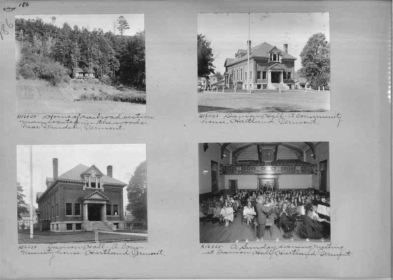 Mission Photograph Album - Rural #04 Page_0186