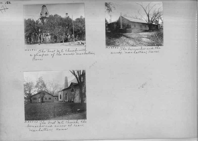 Mission Photograph Album - Rural #05 Page_0182