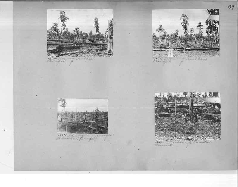Mission Photograph Album - Malaysia #5 page 0089