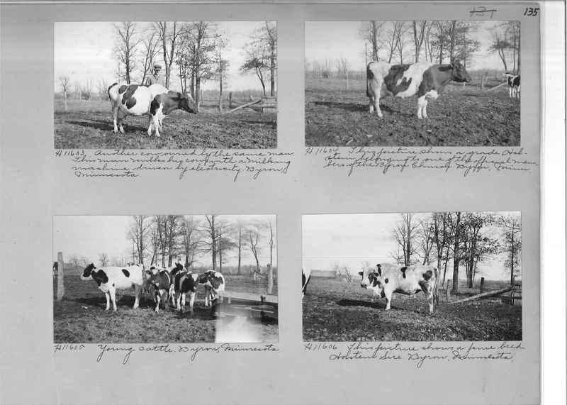 Mission Photograph Album - Rural #03 Page_0135