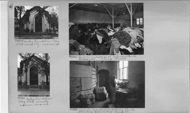 Mission Photograph Album - Cities #15 page 0094