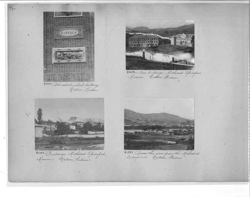 Mission Photograph Album - China #10 pg. 0192