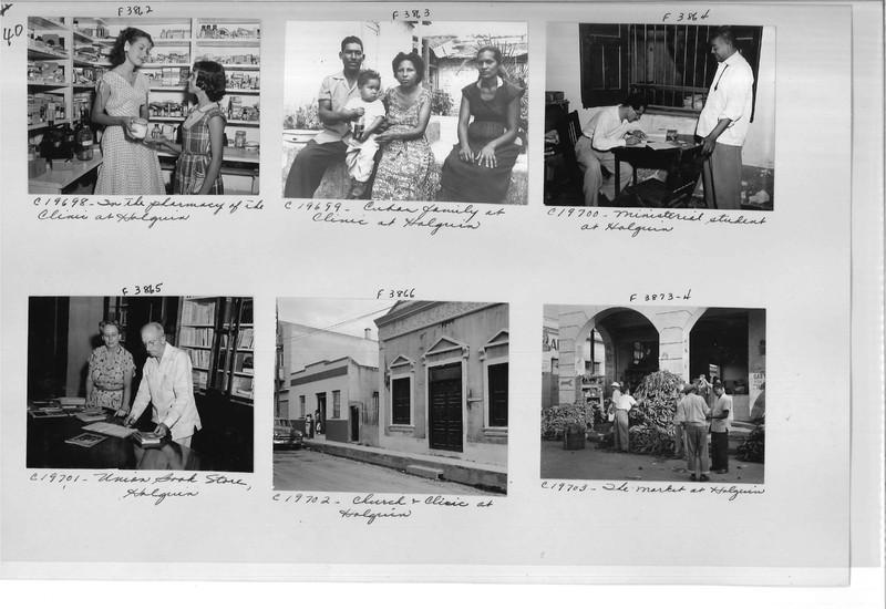Mission Photograph Album - Cuba #01 Page_0040