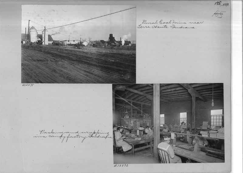 Mission Photograph Album - Rural #03 Page_0175