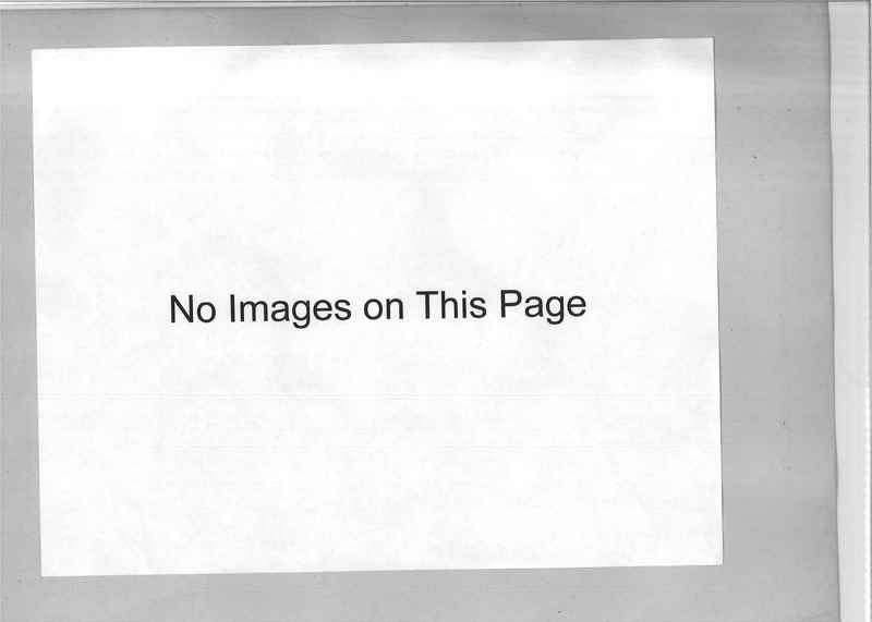 Mission Photograph Album - Japan and Korea #01 Page 0076