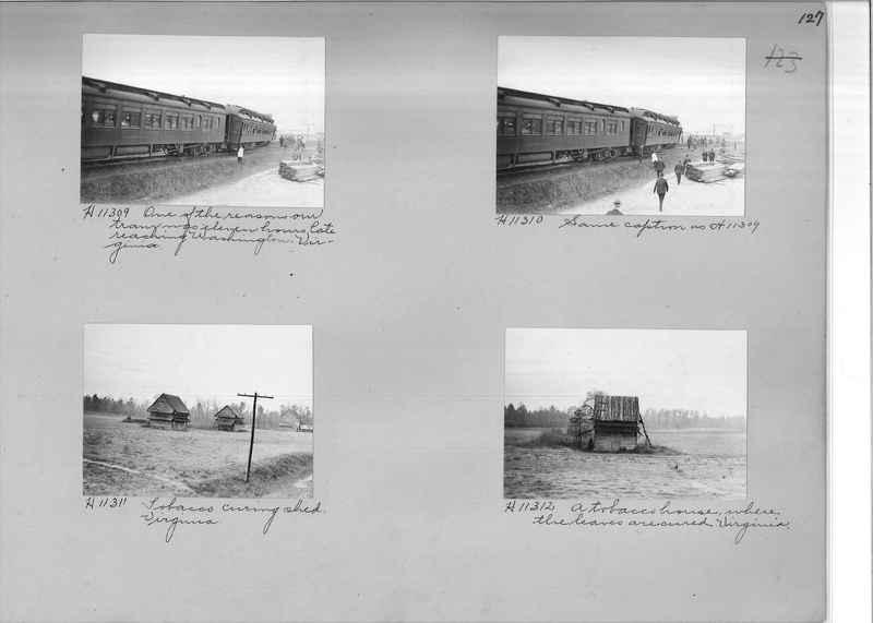 Mission Photograph Album - Rural #03 Page_0127