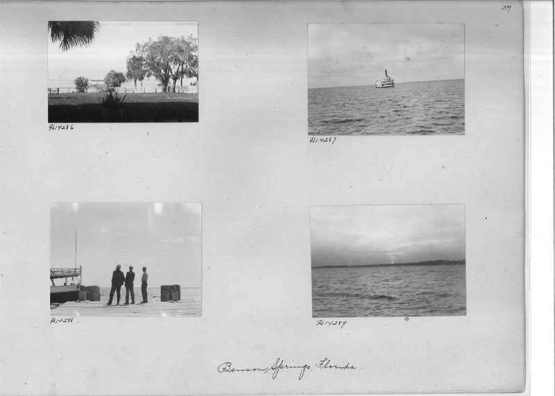 Mission Photograph Album - Rural #04 Page_0039