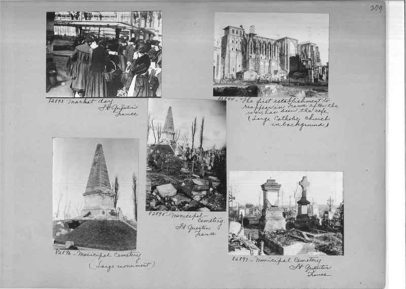 Mission Photograph Album - Europe #06 Page_0277