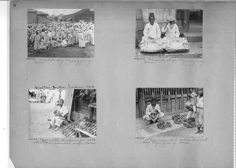 Mission Photograph Album - Korea #3 page 0076.jpg