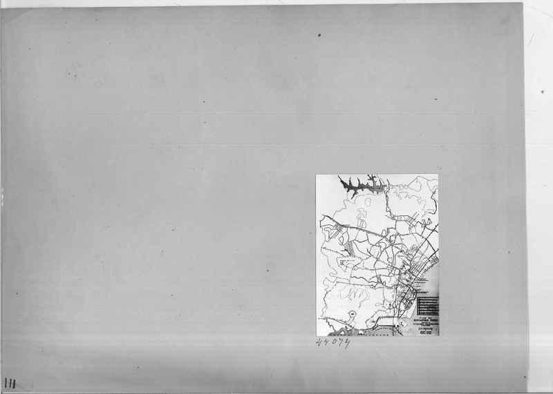 Mission Photograph Album - Maps #01 Page_0111