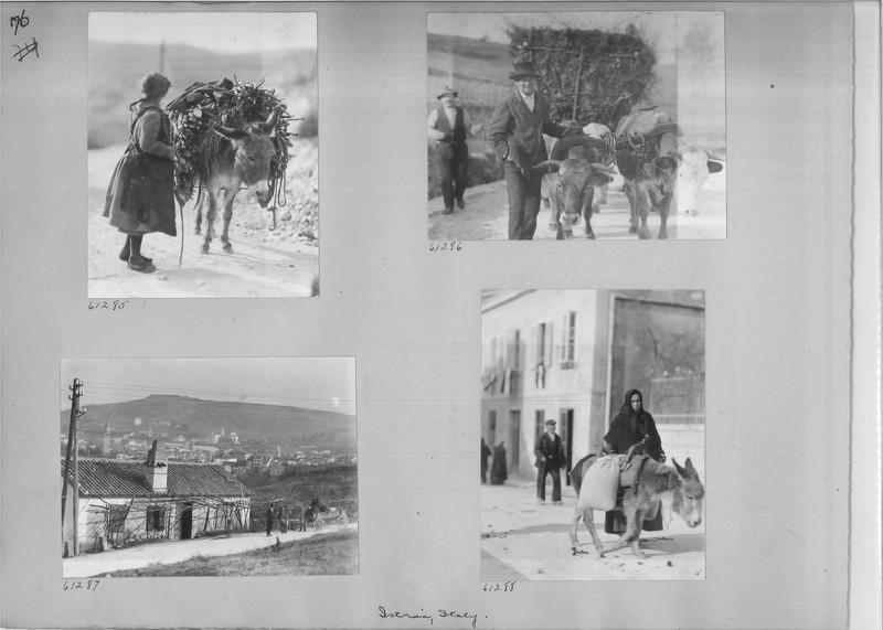 Mission Photograph Album - Europe #04 Page 0076