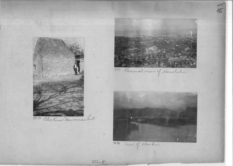 Mission Photograph Album - Miscellaneous - O.P. #01 Page_0055