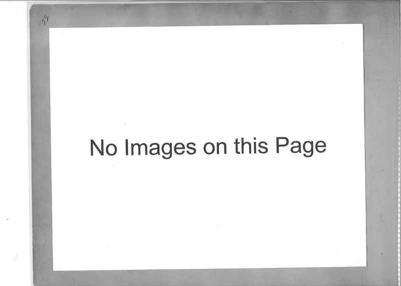 Mission Photograph Album - South America O.P. #1 page 0022