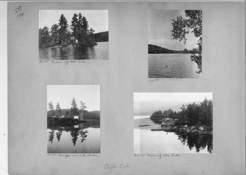Mission Photograph Album - America #1 page 0130