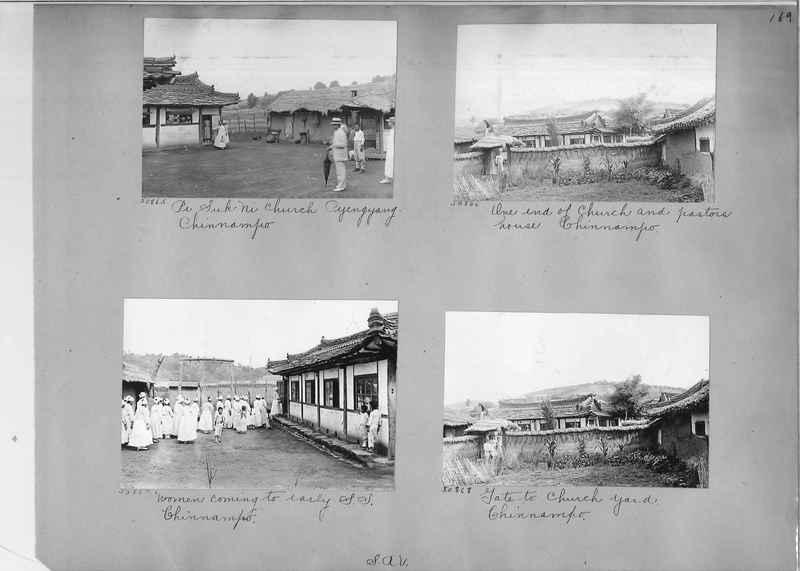 Mission Photograph Album - Korea #3 page 0169.jpg