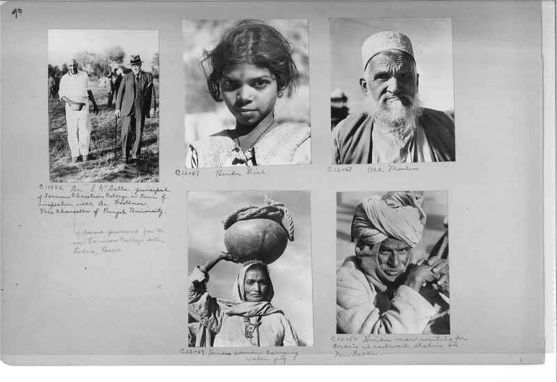 india-14_0090.jpg