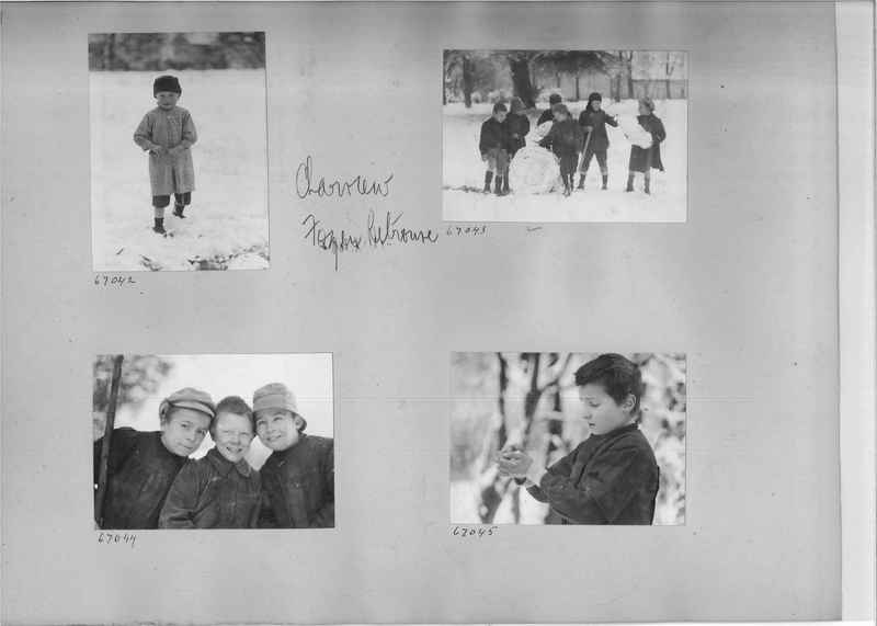 Mission Photograph Album - Europe #06 Page_0034