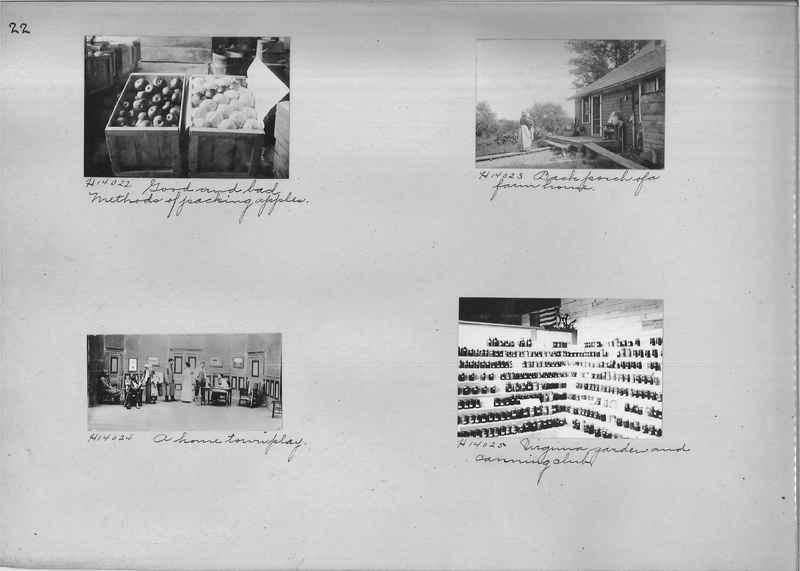 Mission Photograph Album - Rural #04 Page_0022