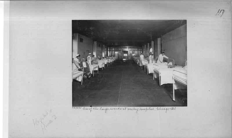 hospitals-homes-02_0117.jpg