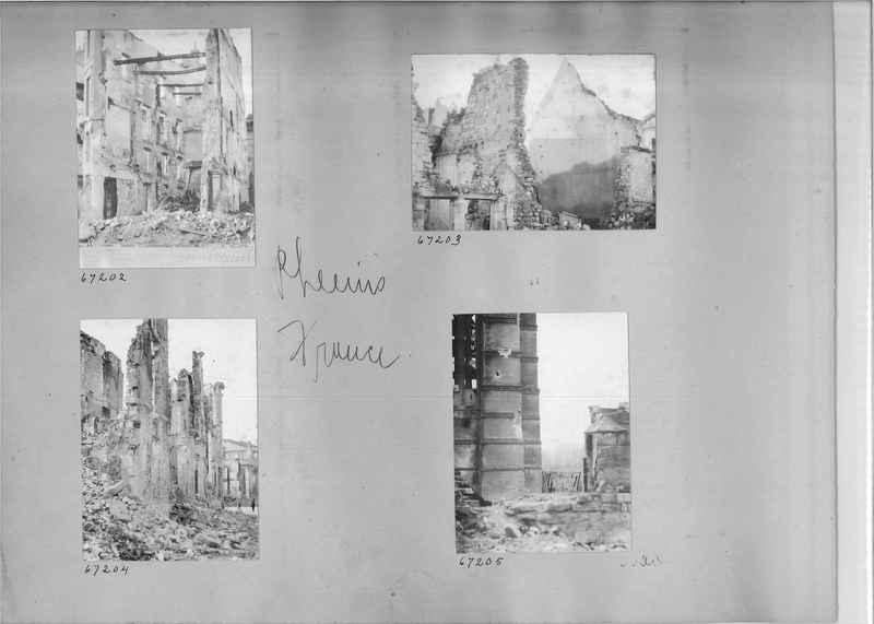 Mission Photograph Album - Europe #06 Page_0074