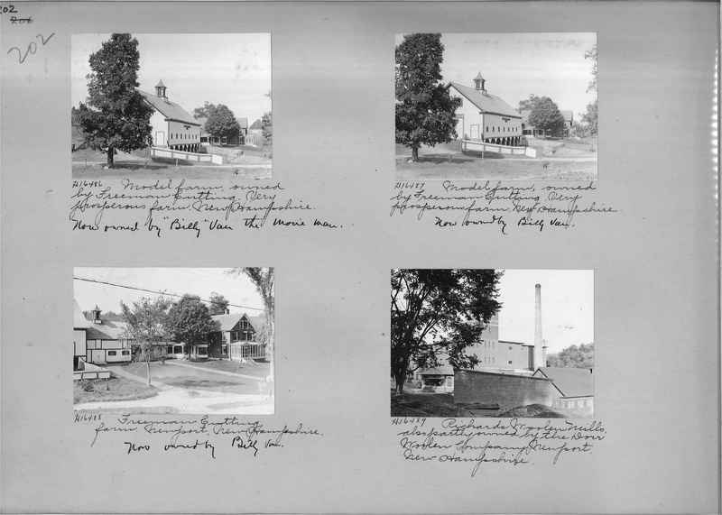 Mission Photograph Album - Rural #04 Page_0202