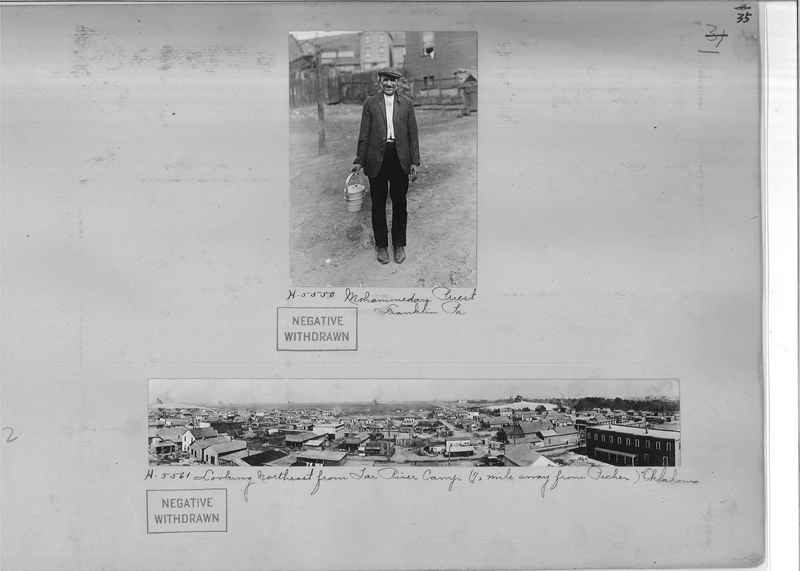 Mission Photograph Album - Rural #02 Page_0035