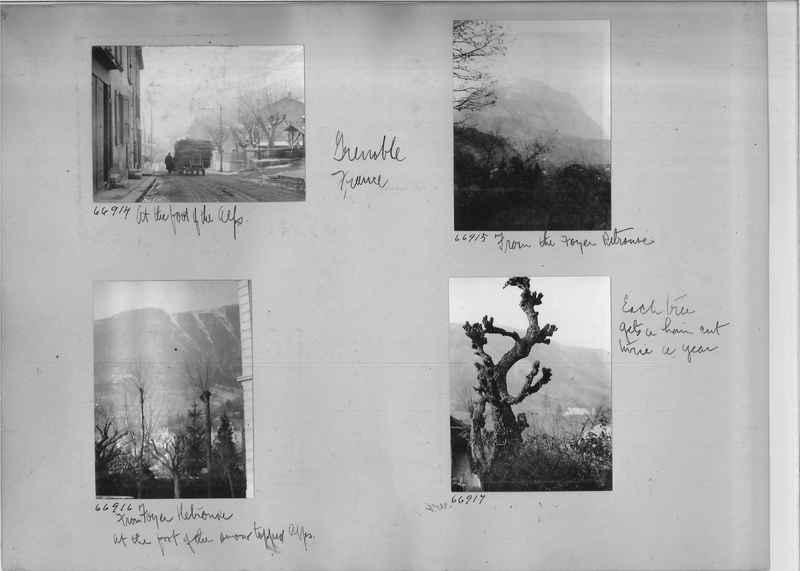 Mission Photograph Album - Europe #06 Page_0002