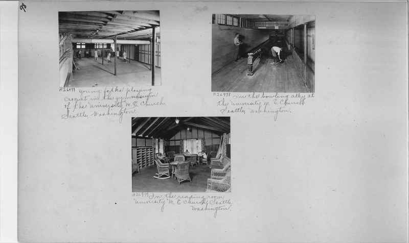 Mission Photograph Album - Cities #12 page 0098